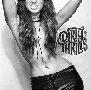 DIRTY_THRILLS_ALBUM_small