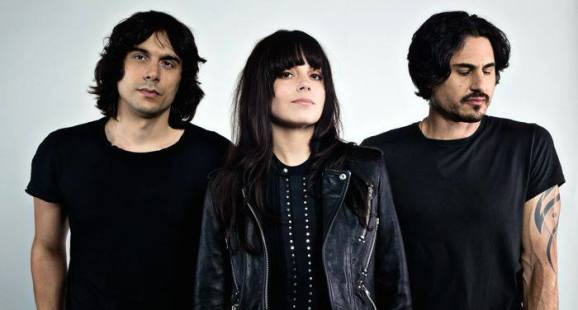 Interview with Delila Paz and Edgey Pires (The Last Internationale)_1