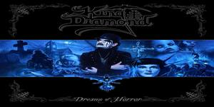 king diamond_cover