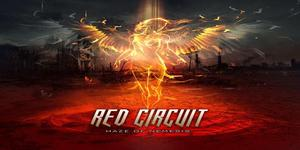redcirtcuit_cover