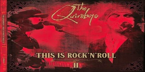 the quireboys_cover