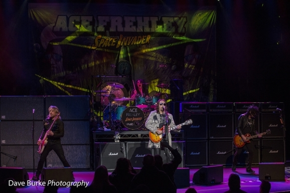 Ace Frehley_4