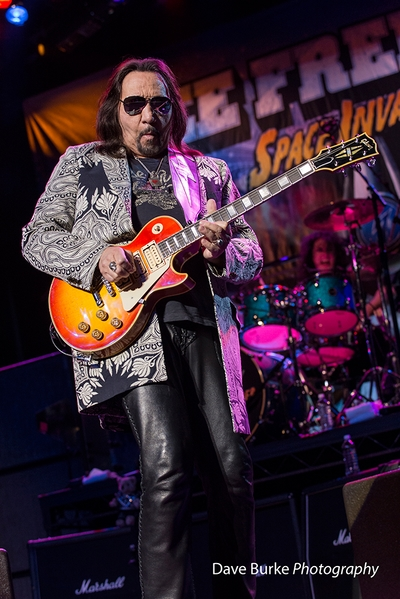 Ace Frehley_6