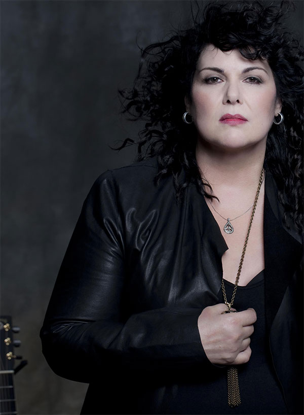 Ann Wilson Interview pic_1