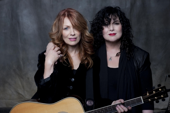 Ann Wilson Interview pic_3