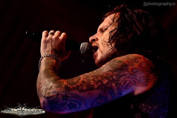 Ricky Warwick Interview pic_1