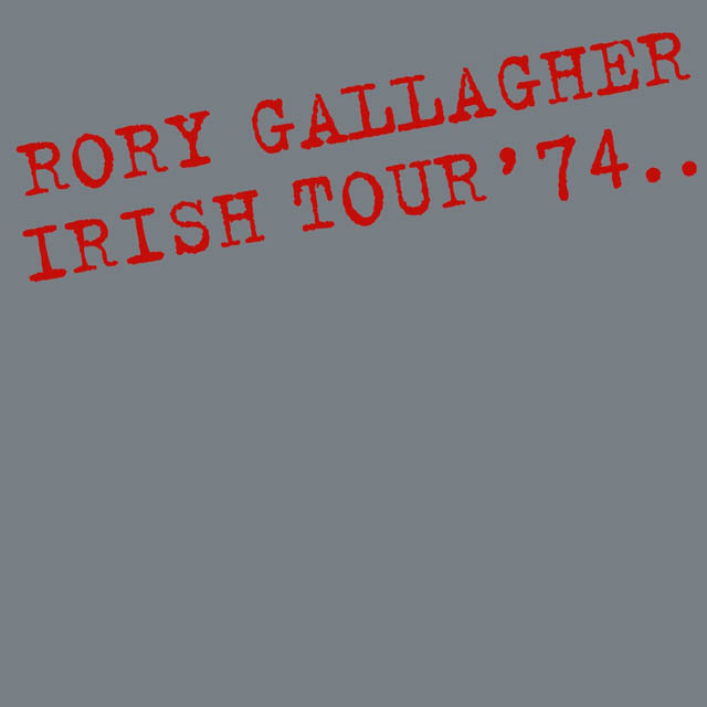 rory_74tour_Deluxe