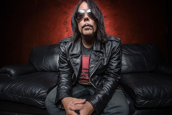 Interview-with-Dave-Wyndorf-(Vocals)-(Monster-Magnet)_1