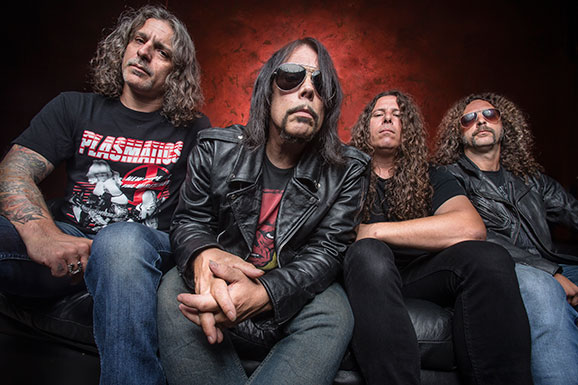 Interview-with-Dave-Wyndorf-(Vocals)-(Monster-Magnet)_2