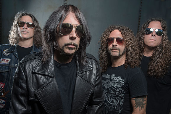 Interview-with-Dave-Wyndorf-(Vocals)-(Monster-Magnet)_5