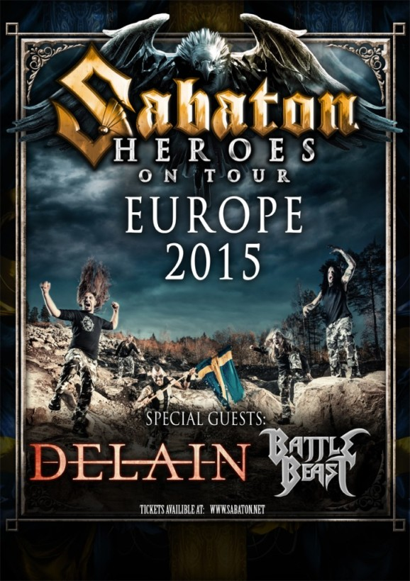 europe-2015-with-supports-723x1024