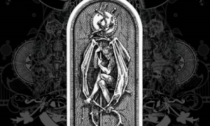 PromoImage-300x180 Profane & The Sacred – Chapter 1 Along Time Coming Review