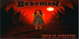 bedemon_cover