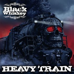 heavy_train_cover_300px