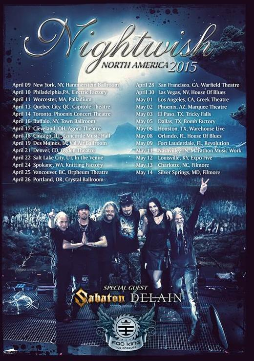 nightwish-tour2015