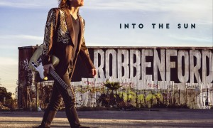 robben-ford-into-the-sun-1024x1024