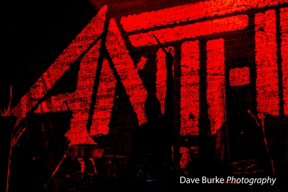 IMG_4791-2-tag-web Anthrax live at Alliant Energy Center in Madison, WI on May 10th, 2015