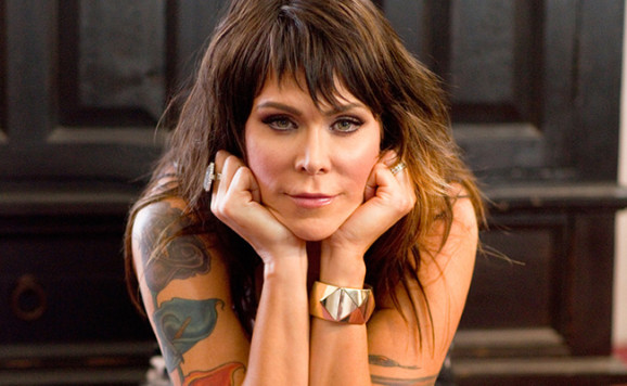 Interview with Beth Hart_4