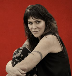 Interview with Beth Hart_5