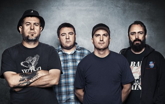 Interview with Tim Sult of Clutch 7