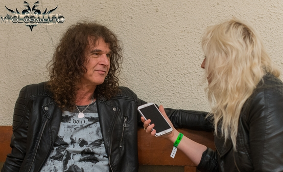 Accept Interview_2