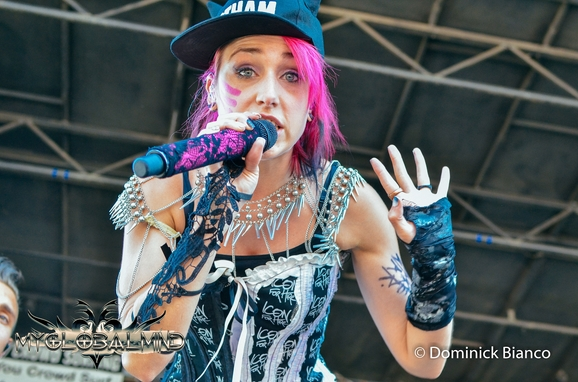 Icon For Hire Tour Uk