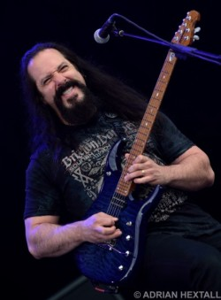 Dream Theater_13