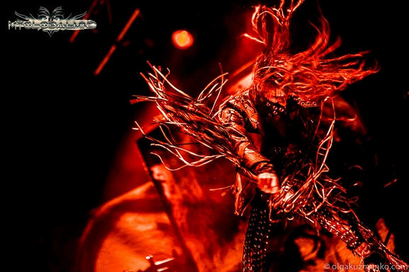Rob-Zombie_1 Bloodstock Open Air Festival 2015 Live Review - Sunday August 9th,  Highlights