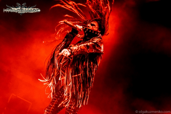 Rob-Zombie_2 Bloodstock Open Air Festival 2015 Live Review - Sunday August 9th,  Highlights