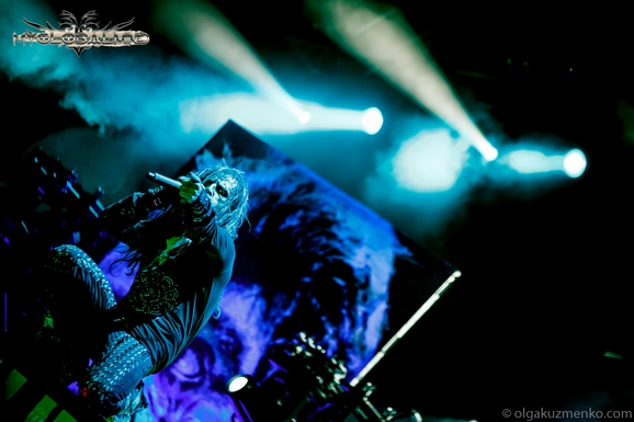Rob-Zombie_5 Bloodstock Open Air Festival 2015 Live Review - Sunday August 9th,  Highlights