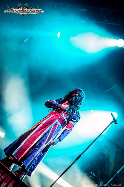 Rob-Zombie_7 Bloodstock Open Air Festival 2015 Live Review - Sunday August 9th,  Highlights