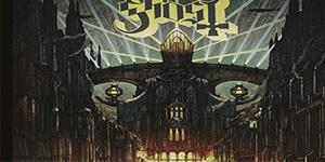 ghost-meliora-cover