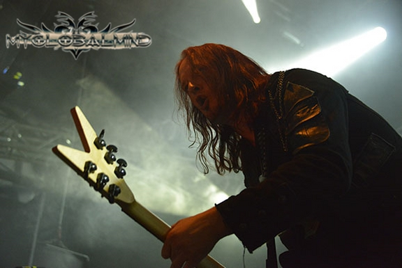 michael amott interview pic 1