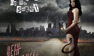 themurderofmysweet-bethoutofhell