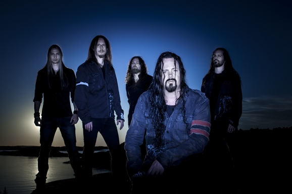Evergrey interview_4