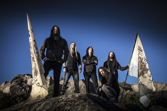 Evergrey interview_5