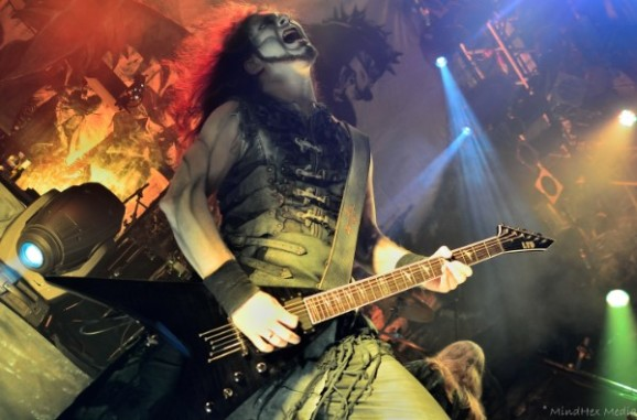 PowerWolf_009
