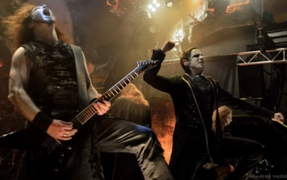 PowerWolf_012