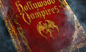hollywood-vampires-alice-cooper