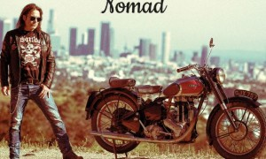 miketrampnomadcd-300x180 Mike Tramp - Nomad Review
