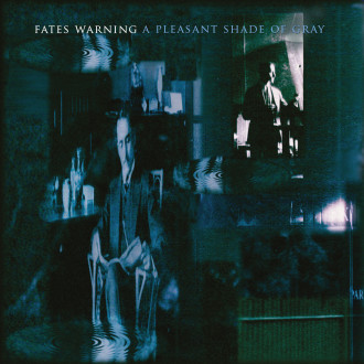 Fates_Warning_-_A_Pleasant_Shade_of_Gray