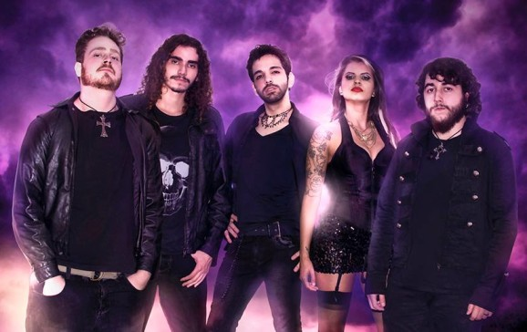 ruins of Elysium the greatest jubilee lyric video