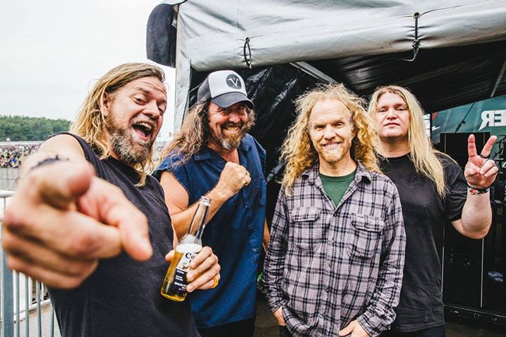 interview with pepper keenan vocals guitar corrosion of conformity. Black Bedroom Furniture Sets. Home Design Ideas