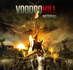 VOODOOHILL-COVER-V2-e1446494300503 Interview with Dario Mollo - guitarist / songwriter - Voodoo Hill