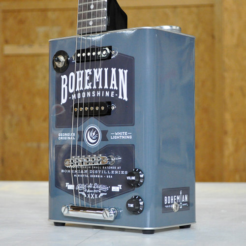 1435677001253_Frontside_Left.500w Where Will Your Boho Guitar Take You? - Bohemian Guitars Review
