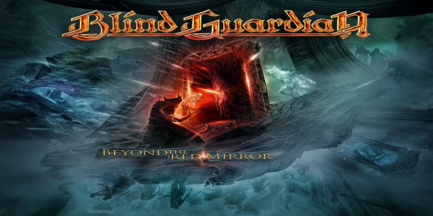 Curse my name blind guardian download games
