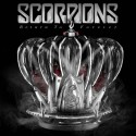 scorpionsretunrtoforevercd-e1451769608421 Best Hard Rock and Metal Albums of 2015 Myglobalmind Staff Picks
