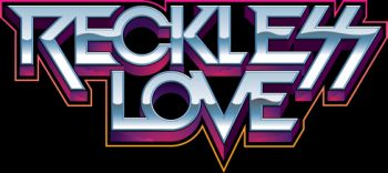 Reckless Love logo