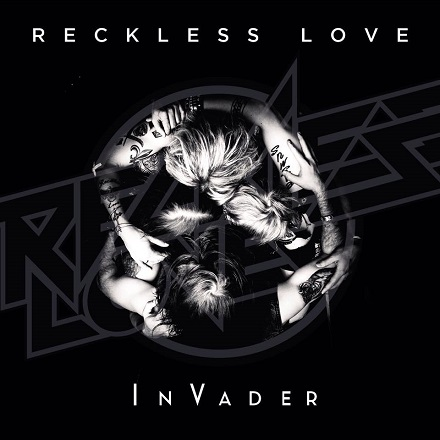 reckless-love-invader