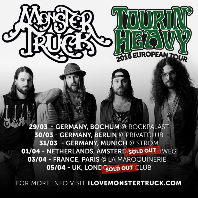 Monster-Truck-live-Europe-April-2016-768x768